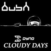 Deep Cloud Song