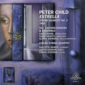 Peter Child Songs