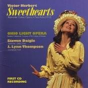 Sweethearts Songs