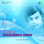 Song Of Shailendra Singh Songs