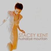 Hushabye Mountain Songs