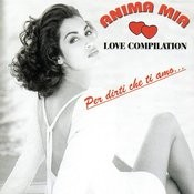 Anima Mia Love Compilation Songs