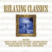 Relaxing Classics Songs