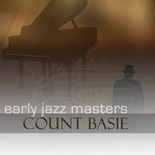 Early Jazz Masters - Count Basie Songs