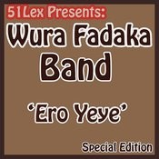 51lex Presents Ero Yeye Songs