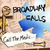 Call The Medic... Songs