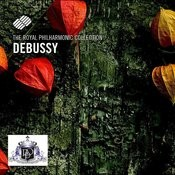 Claude Debussy Songs