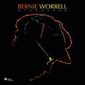 Bernie Worrell: Standards Songs