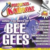 Sing The Hits Of Bee Gees Songs
