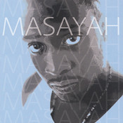 Masayah Songs