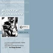 Eddie Condon Songs