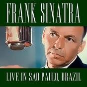 Live At Sao Paulo, Brazil Songs