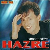 Obrisi Suze Songs