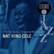 Legends Of Jazz Songs