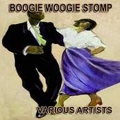 Boogie Woogie Stomp Songs