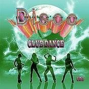 Disco Club Dance Cd3 Songs