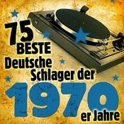 Guten Morgen Liebe Sorgen Mp3 Song Download Die 75 Besten