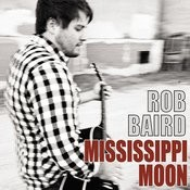 Mississippi Moon - Single Songs