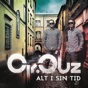 Alt I Sin Tid Songs