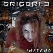 Inferno Songs