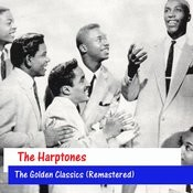 The Golden Classics (Remastered) Songs