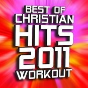 City On Our Knees (Workout Mix + 150 Bpm) Song