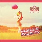 The Seven Seas 2011 Songs