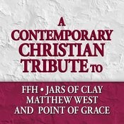 A Contemporary Christian Tribute To Casting Crowns And Mercy Me Songs