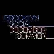 December Summer Songs