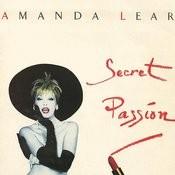 Secret Passion Songs