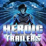 Heroic Trailers - Film Trailer Music Songs