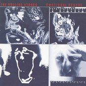 Emotional Rescue (2009 Re-Mastered) Songs