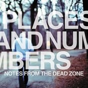 Notes From The Dead Zone Songs