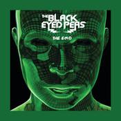 THE E.N.D. (THE ENERGY NEVER DIES) (International Version) Songs
