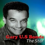 The Star Songs