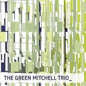 The Green Mitchell Trio Songs