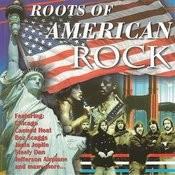 Roots Of American Rock Songs