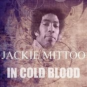 In Cold Blood Song