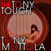 The Tony Touch Songs