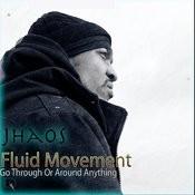 Fluid Song