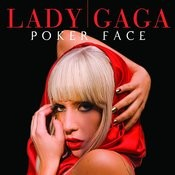 Poker Face Song