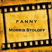 Fanny - Track 13 Song