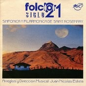 Folclor Siglo 21 Songs