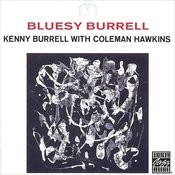 Bluesy Burrell Songs