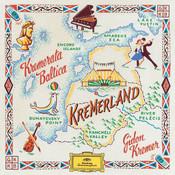 Kremerland Songs