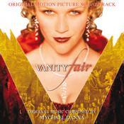 Vanity Fair Songs