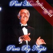 Paris By Night (Remastered) Songs