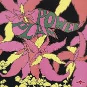 Power Plant Songs