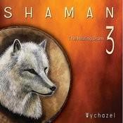 Shaman 3 - The Healing Drum Songs