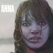 BOF Anna Songs